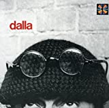 Songtexte von Lucio Dalla - Dalla