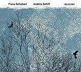 Schubert: Piano Sonatas; Moments Musicaux; Impromptus (2015-03-28)
