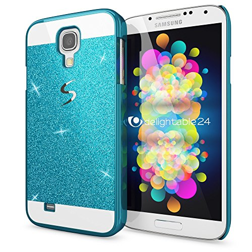 custodia cell samsung s4