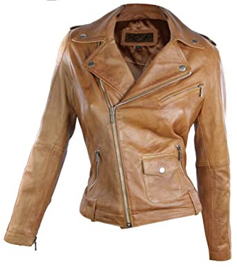 Ladies Brown Jacket Uk | Outdoor Jacket