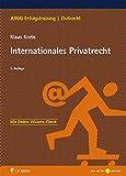 ISBN 3811442244