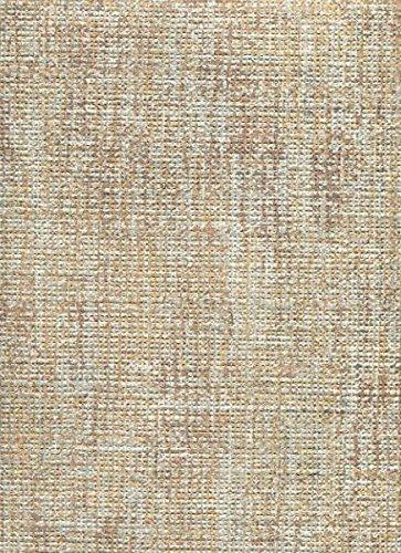 papier-peint-type-jute-tissu-en-vinyle-lavable-collection-trussardi-wall-decor-design-classique-cont