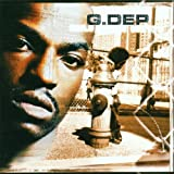 Songtexte von G. Dep - Child of the Ghetto