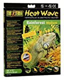 Exo Terra RAINFOREST CALORE stuoia - medio, Medium