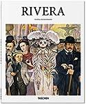 Diego Rivera: 1886-1957: a Revolution...