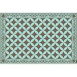 mySPOTTI BY-XL-820 buddy medibrezze, Vinilo-alfombra del piso, talla XL