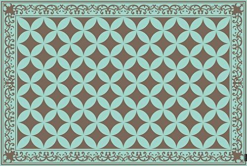 myspotti-by-xl-820-buddy-medibrezze-vinilo-alfombra-del-piso-talla-xl
