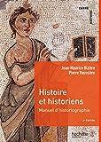 Image de Histoire et Historiens