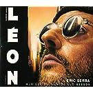 Leon: Original Soundtrack [SOUNDTRACK]