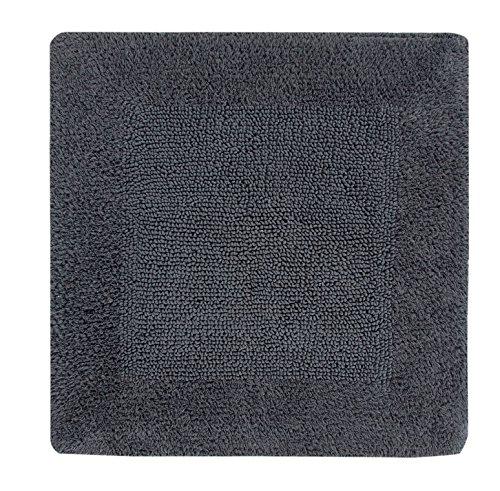 casalanas-fontechiari-utilisable-des-deux-cts-tapis-de-bain-robuste-100-coton-naturel-deux-parties-6