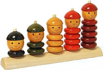 Peppy Five(Multi-color)