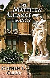 The Matthew Chance Legacy