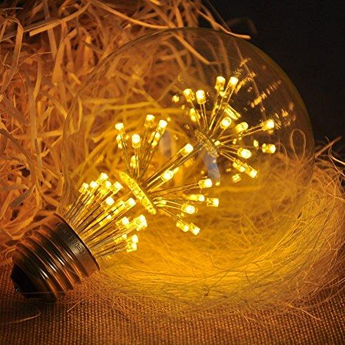 kingso-e27-g95-ampoule-led-globe-edison-decorative-lampe-retro-3w-220-240v-incandescente-vintage-ant