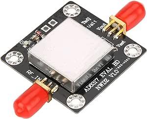Logarithmischer Detektor Ad8317 1m 10ghz 60db Hf Leistungsmesser Logarithmischer Detektor Controller For Verstärker Baumarkt