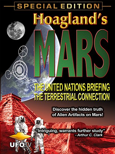 hoaglands-mars-the-united-nations-briefing-the-terrestrial-connection