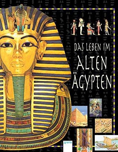 �gypten ()