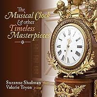 The Musical Clock: XII. Presto