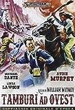 Tamburi Ad Ovest (1964)