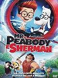 Mr. Peabody Sherman [IT kostenlos online stream