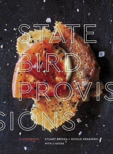 state-bird-provisions-a-cookbook