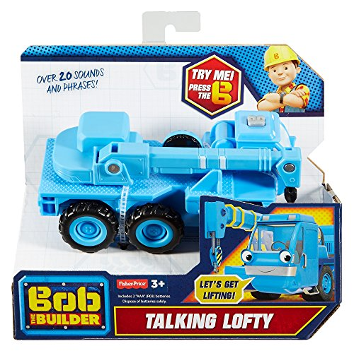 fisher-price-bob-the-builder-talking-lofty-by-fisher-price