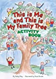 this is me and this is my family tree: Multi-activity Book (Ragged Bears)