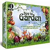 How to Garden [DVD]
