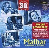 Malhar A Celebration of Monsoons