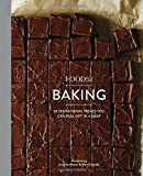 Food52 Baking: 60 Sensational Treats You Can Pull off in a Snap (Food52 Works) by Amanda Hesser, Food 52 Inc. (September 22, 2015) Hardcover
