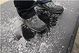 Anti-Ermüdungsmatte ULTIMATE - Höhe 10,5 mm, pro lfd. m Breite 900 mm - Anti-Ermüdungsmatte Anti-Ermüdungsmatten Arbeitsplatzmatte Arbeitsplatzmatten Bodenbelag Bodenmatte Bodenschutzmatte Gummimatte Sicherheitsmatte