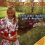 Über Jedes Bacherl Geht a Brückerl -