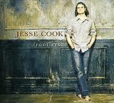 Songtexte von Jesse Cook - Frontiers