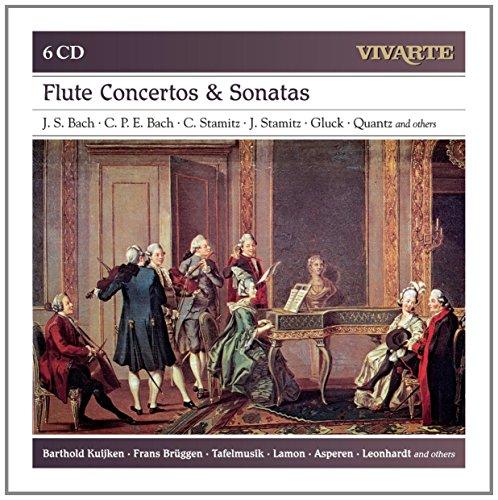 flute-concertos-sonatas