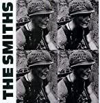 Meat Is Murder [Vinilo][Remastered]...