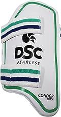 DSC Condor Surge Cricket Thigh Pad Boys Left