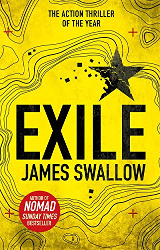 exile-the-explosive-new-action-thriller-from-the-sunday-times-bestselling-author-of-nomad-the-marc-d