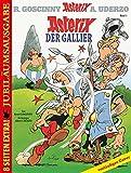 Asterix 01 - Jubiläumsausgabe: Asterix der Gallier