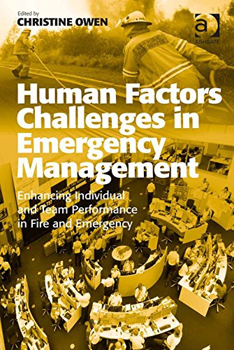 human-factors-challenges-in-emergency-management-enhancing-individual-and-team-performance-in-fire-a