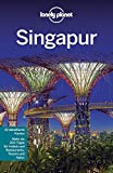 Lonely Planet Reiseführer Singapur (Lonely Planet Reiseführer Deutsch) - Cristian Bonetto