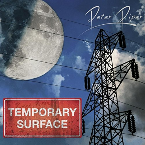 Temporary Surface [Explicit]