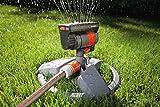 Gardena 8127-20 Viereckregner ZoomMaxx - 4