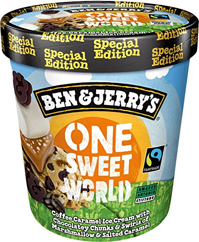 ben-jerrys-one-sweet-world-eiscreme-tk-fairtrade-500ml