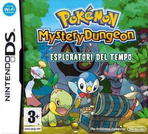 Pokemon-Mystery-D-Esploratori-Del-Tempo-Importacin-italiana