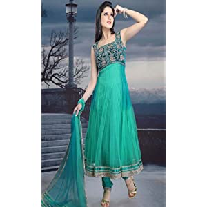 ReadyMade Salwar Designs For Indian Girls Vol 3: Amazon.co.uk: Appstore for Android