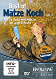 Best of Matze Koch, 1 DVD