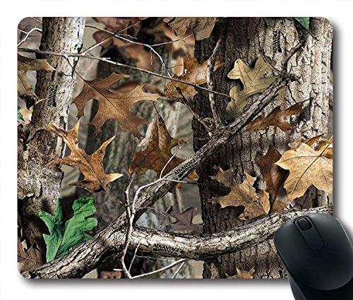 realtree-sfondo-immagini-in-gomma-antiscivolo-gaming-mouse-pad-dimensioni-229-cm-220-mm-x-178-cm-180