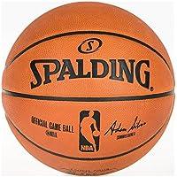 Spalding NBA Game Ball SZ.7 (74-569Z)