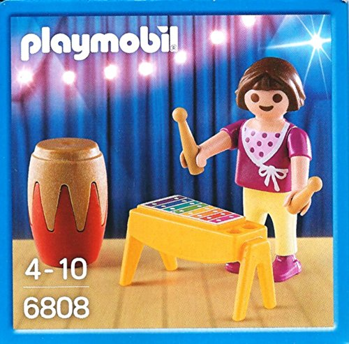 playmobil-6808-girl-with-xylophone-and-drum