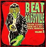 Beat from Badsville 03