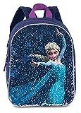 Die besten Disney Toys - Disney Frozen - Die Eiskönigin Elsa Anna (20525) Bewertungen